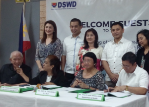 pwd-irr-signing